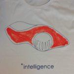 Tshirt-02
