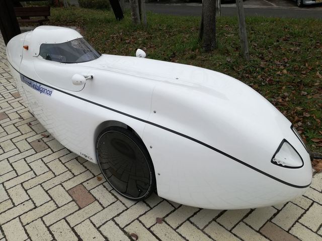 velomobile_halfday_rental