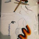 Tshirt-03