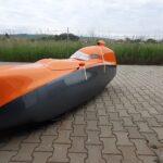 Milan SL MK7